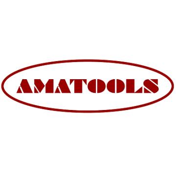 Amatools